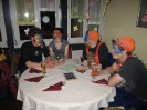 80er Party Rest. Feld (11.02.2013)