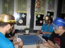 80er Party Rest. Feld