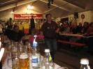 Butschbach Hesselbach_10