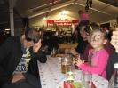 Butschbach Hesselbach (06./07.10.2013)