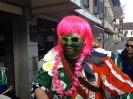 Carnaval de Bulle_10