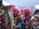Carnaval de Bulle_14