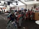 Carnaval de Bulle_15