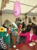 Carnaval de Bulle_19