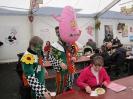 Carnaval de Bulle_21