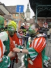 Carnaval de Bulle_26