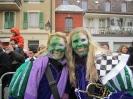 Carnaval de Bulle_27