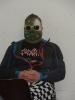 Monsterkonzert Sursee (01.03.2014)