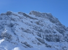 Schneetag Engelberg (25.01.2014)