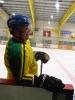 Eishockey_11