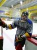 Eishockey_12