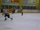 Eishockey_15