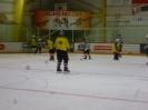 Eishockey_21
