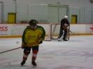 Eishockey_23