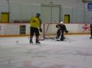 Eishockey_24