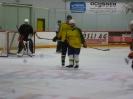 Eishockey_25