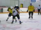 Eishockey_26