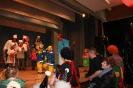 Kinderfasnacht Oberkirch (15.02.2015)