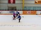 Eishockey vs IFM_12