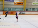 Eishockey vs IFM_14
