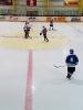 Eishockey vs IFM_1