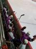 Eishockey vs IFM_2
