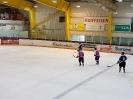 Eishockey vs IFM_6