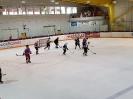 Eishockey vs IFM_9