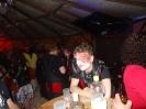 Fashing Party Night Grosswangen 2017_19