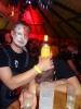 Fashing Party Night Grosswangen 2017_20
