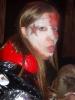 Fashing Party Night Grosswangen 2017_24