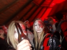 Fashing Party Night Grosswangen 2017_3
