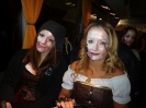 Schneetag / Monsterparty_12