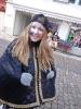 Städlifasnacht Willisau (04.02.18)